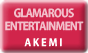 GLAMAROUS ENTERTAINMENT